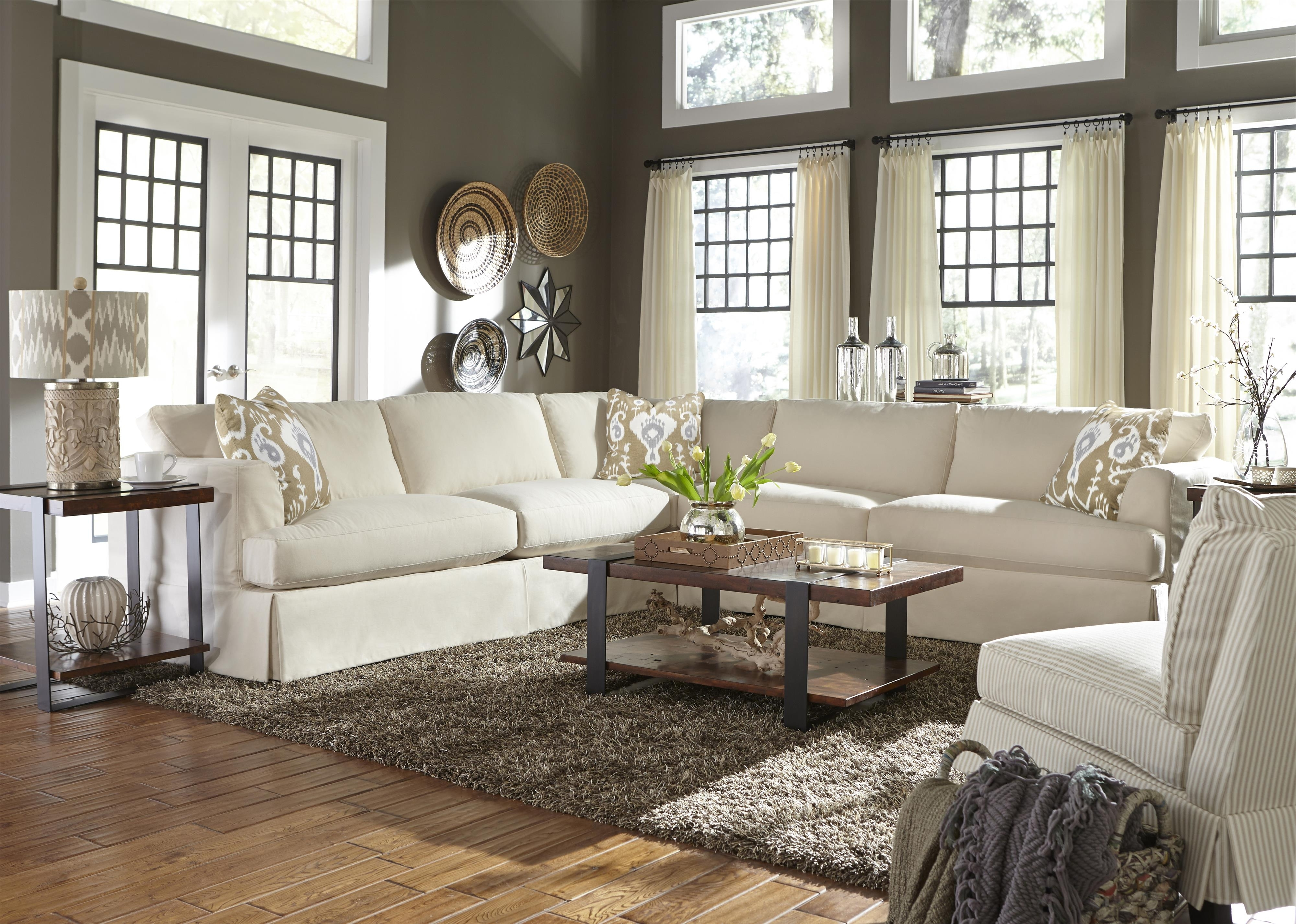 Value Regarding Preferred Down Sectional Sofas (Gallery 14 of 15)