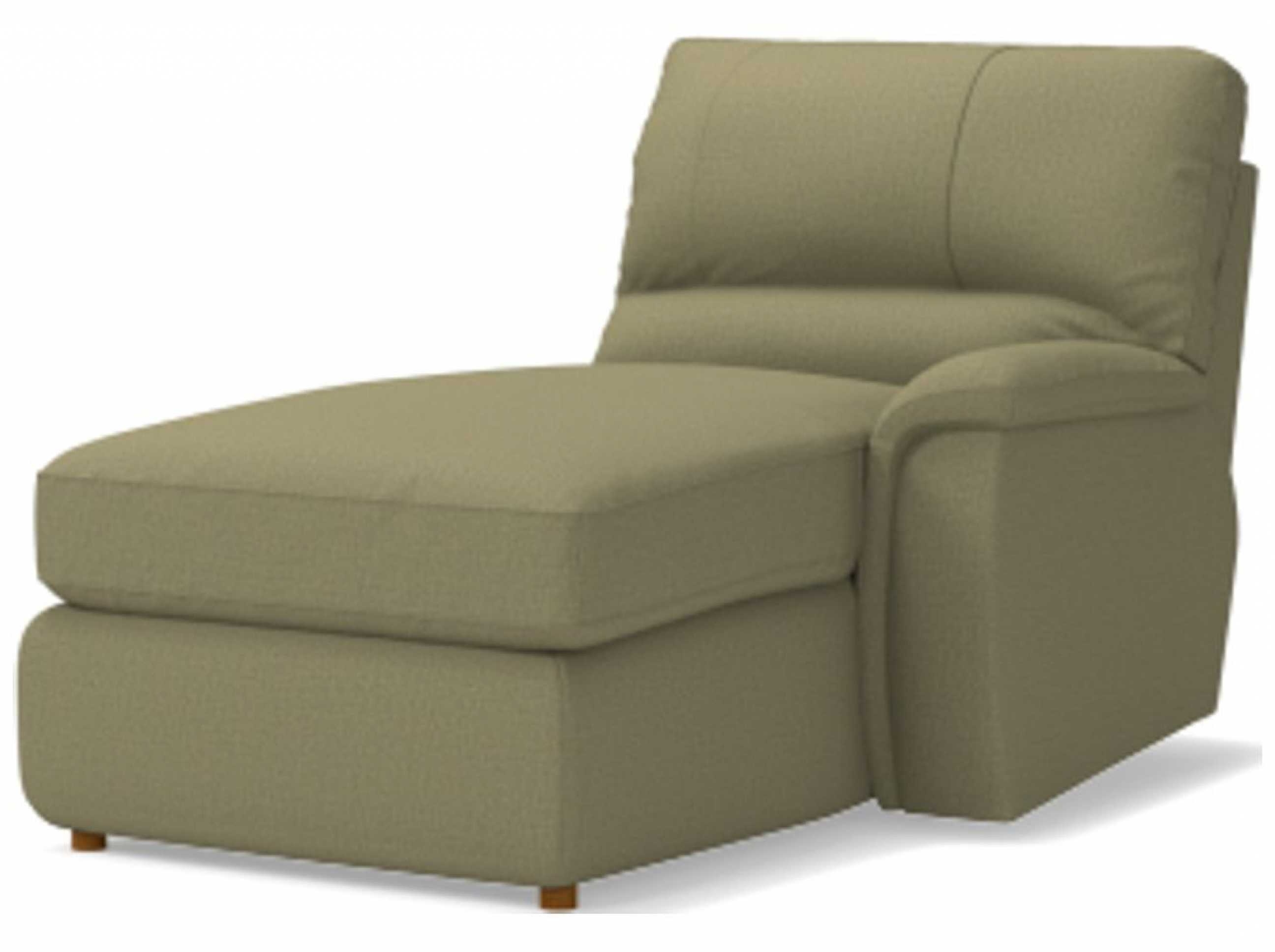 Varossa Chaise Lounge Recliner Chair Sofabeds Throughout Most Current Varossa Chaise Lounge Recliner Chair Sofa Bed – Chair Design Ideas (View 6 of 15)