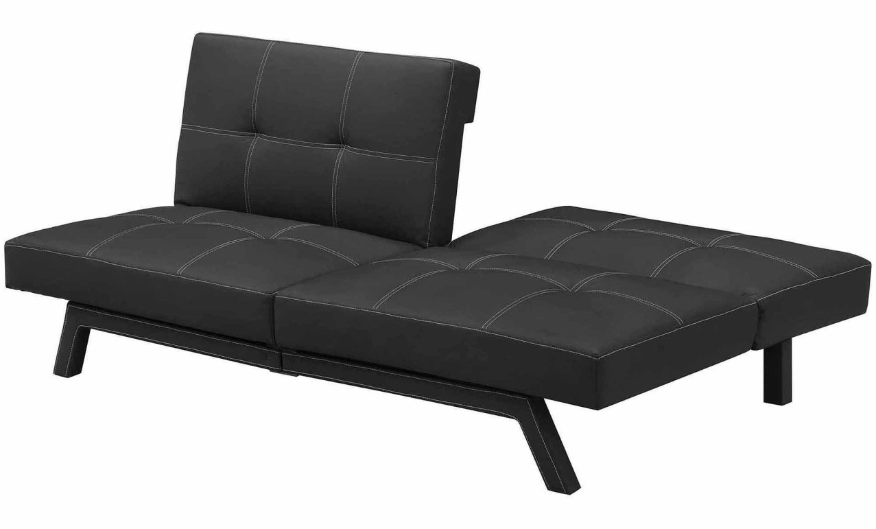 Varossa Chaise Lounge Recliner Chair Sofabeds With Famous Dramatic Varossa Chaise Lounge Recliner Chair Sofa Bed Tags (View 14 of 15)