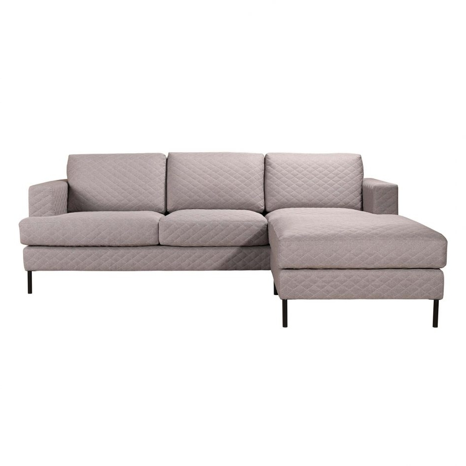 Victoria Bc Sectional Sofas in Current Galiano Sofa And Ottoman