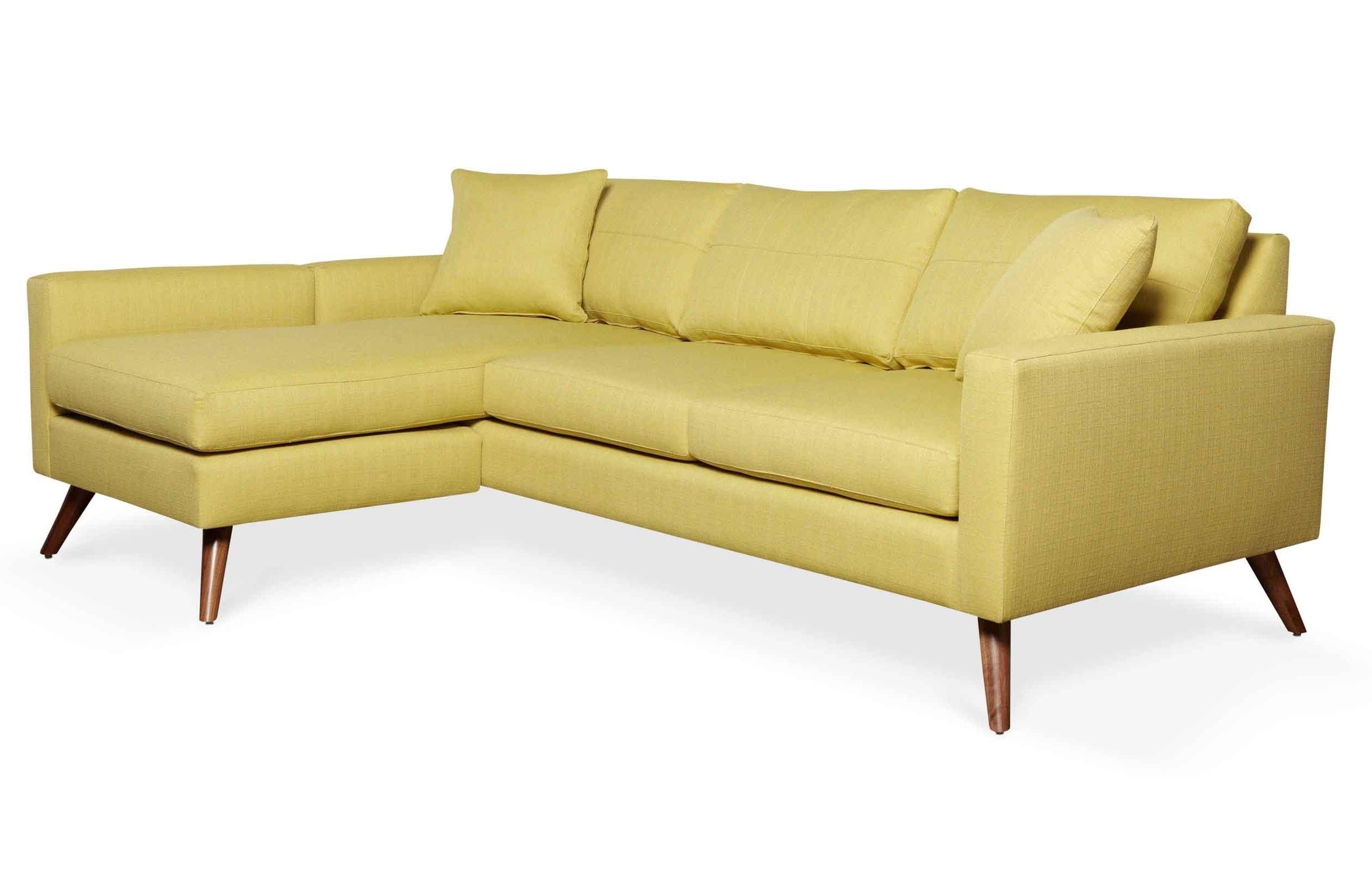 Featured Photo of Apartment Sofas