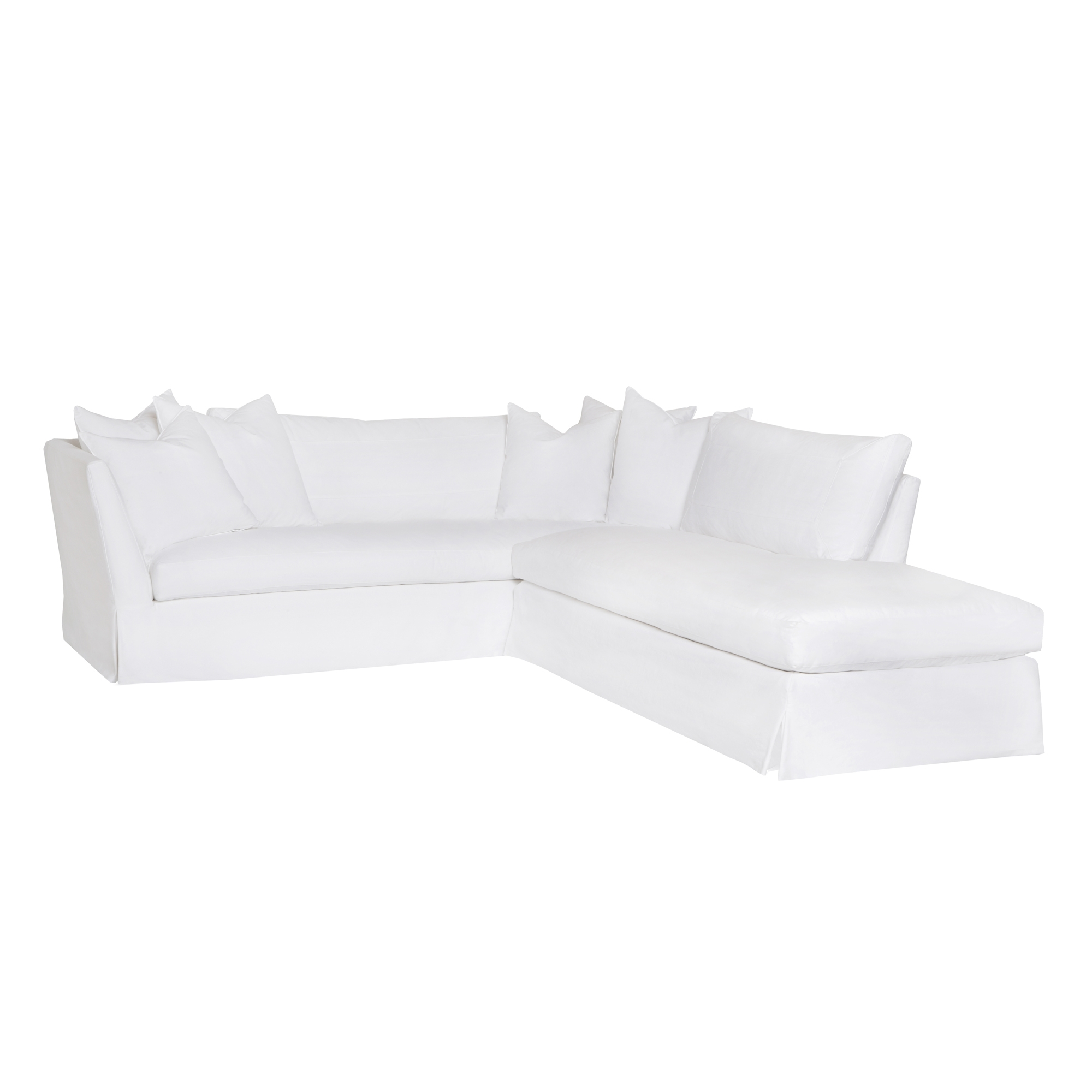Villa Vici Contemporary Furniture Store And Pertaining To Favorite New Orleans Sectional Sofas (View 13 of 15)