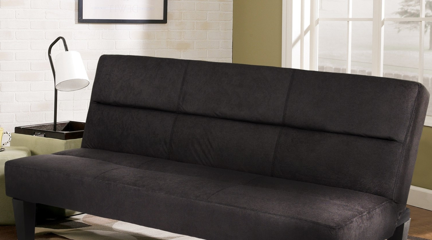 Washable Sofas With Famous Inspiring Living Room Inspirations With Sofa Washable Sofas (View 9 of 15)