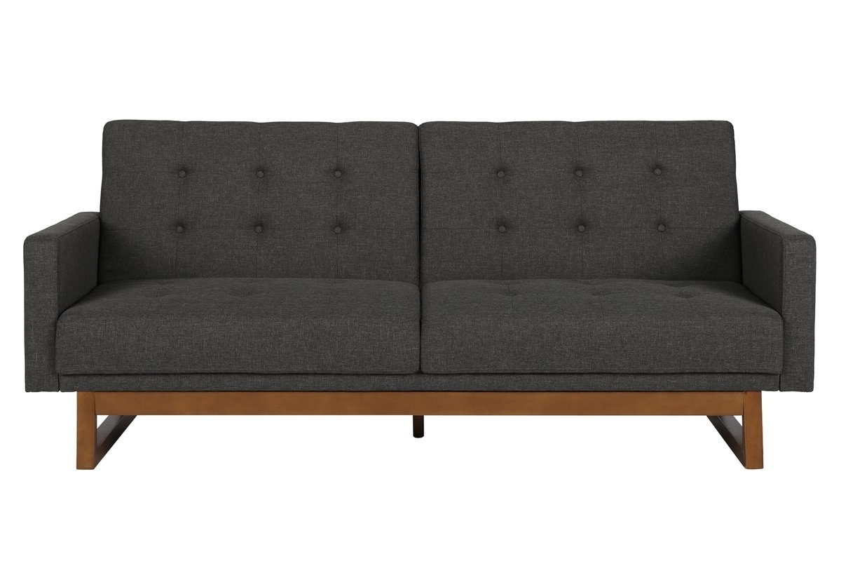 Featured Photo of Convertible Sofas