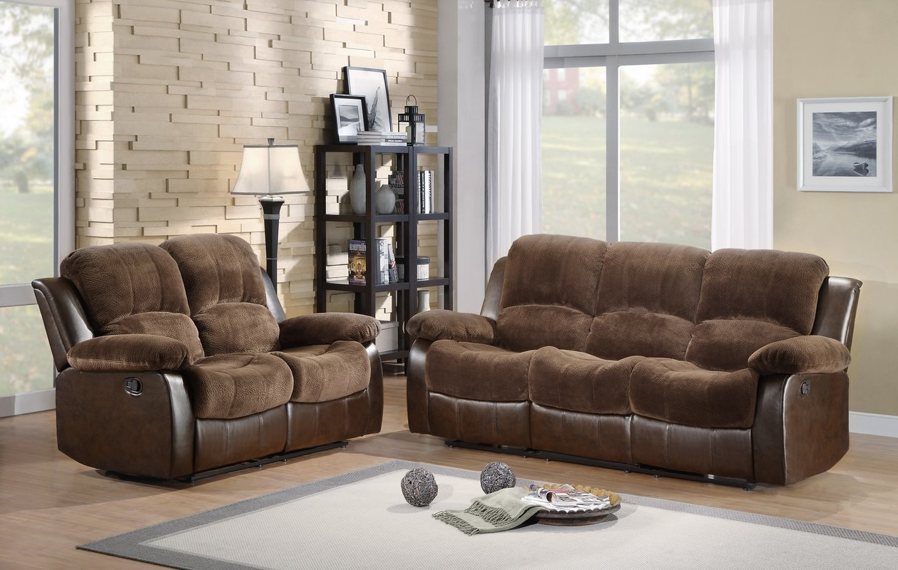 Wayfair For Fashionable Wichita Ks Sectional Sofas (View 14 of 15)