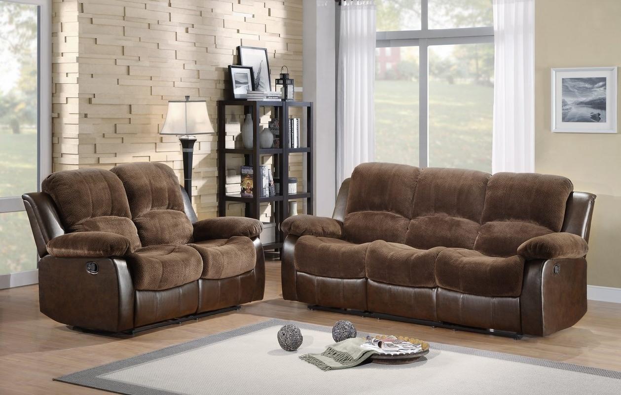 Wayfair For Fashionable Wichita Ks Sectional Sofas (View 14 of 15)