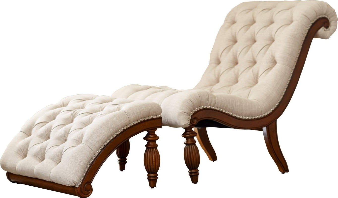 Wayfair Pertaining To Famous Atlanta Chaise Lounge Chairs (View 15 of 15)