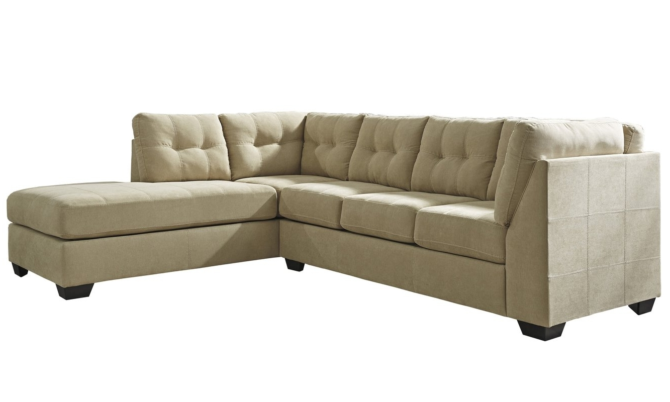 Wayfair With Regard To Preferred Furniture Row Sectional Sofas (View 15 of 15)