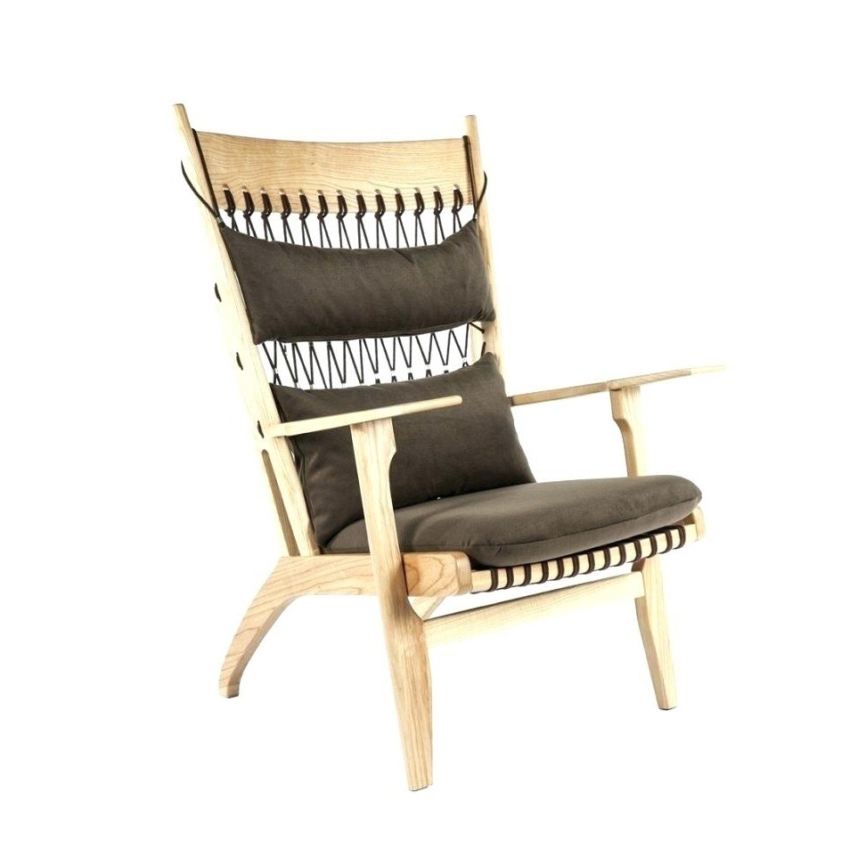 Featured Photo of Web Chaise Lounge Lawn Chairs