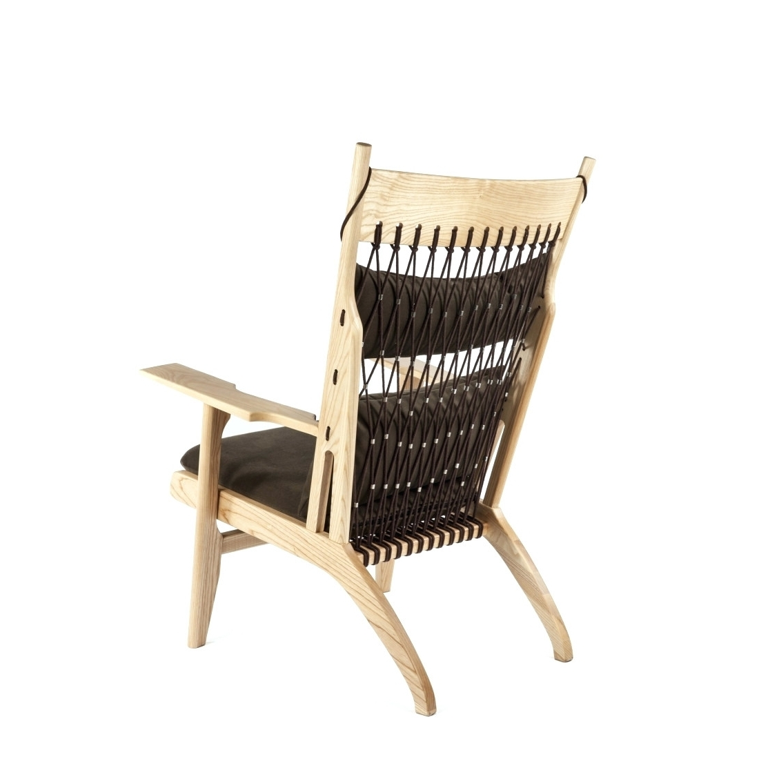 Web Chaise Lounge Lawn Chairs In Well Liked Web Chaise Lounge Lawn Chair • Lounge Chairs Ideas (View 5 of 15)