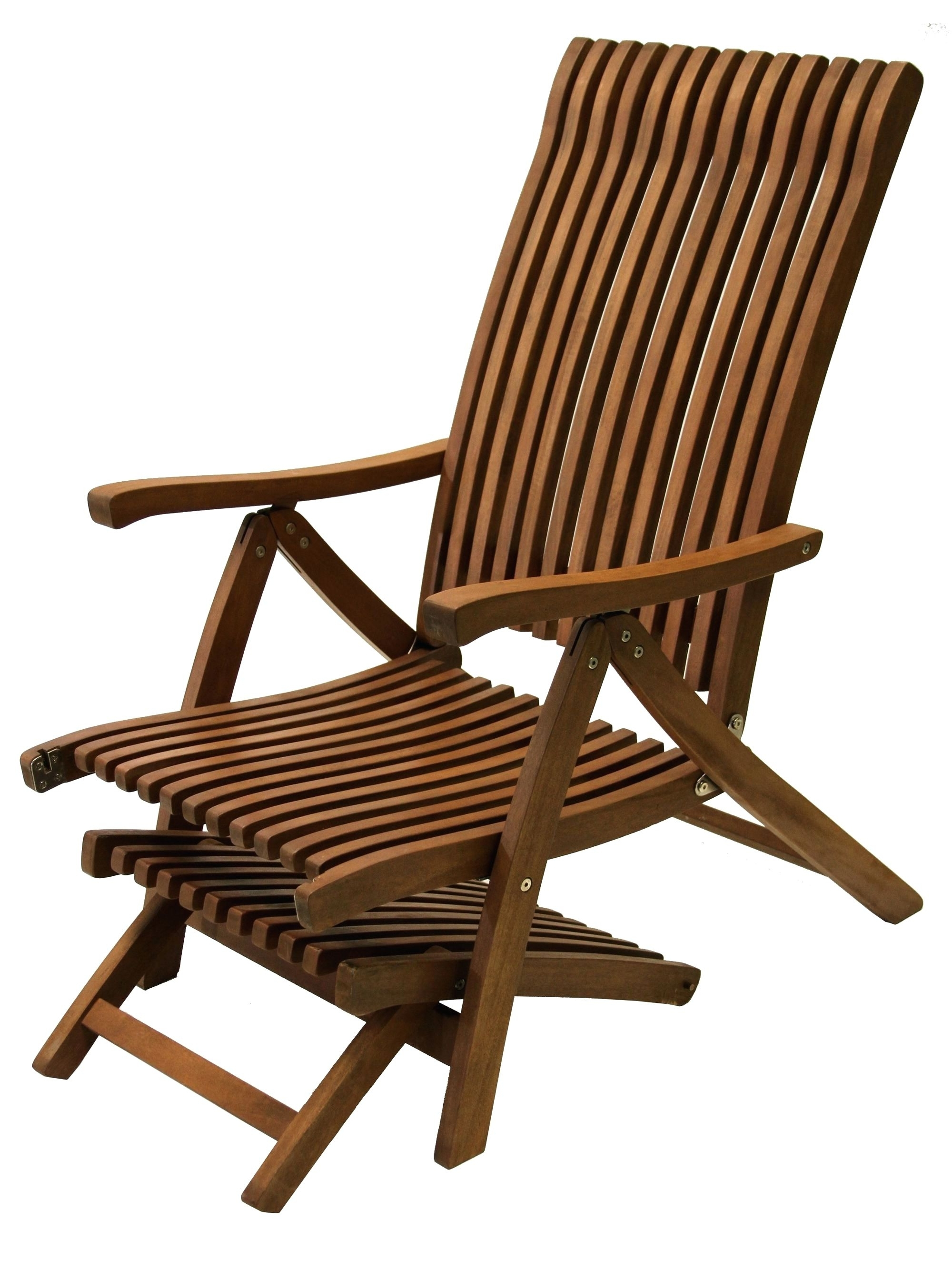 Web Chaise Lounge Lawn Chairs Regarding Most Popular Web Chaise Lounge Chair • Lounge Chairs Ideas (View 10 of 15)
