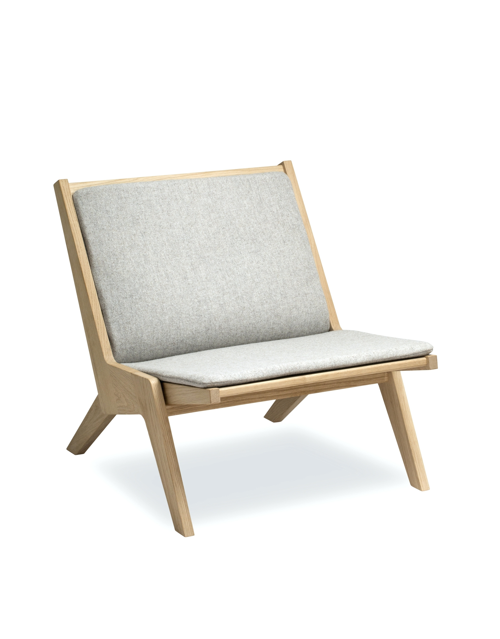 Web Chaise Lounge Lawn Chairs Within Trendy Web Chaise Lounge Lawn Chair • Lounge Chairs Ideas (View 2 of 15)
