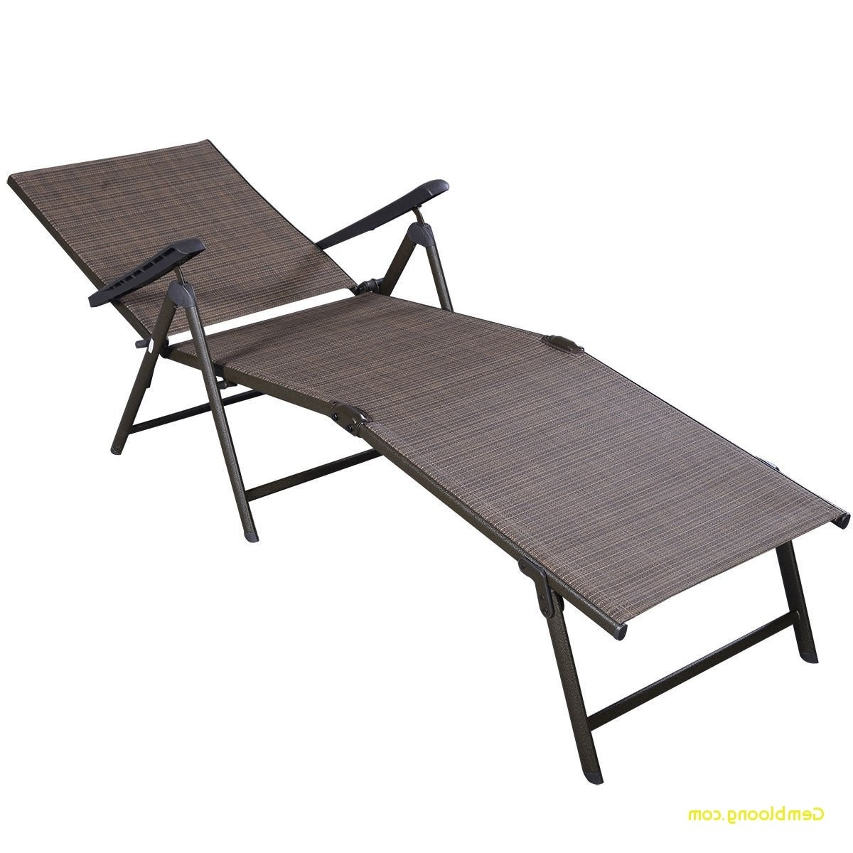 Well Known Adjustable Pool Chaise Lounge Chair Recliners Intended For Chaise Patio Awesome Amazon Giantex Adjustable Pool Chaise Lounge (View 2 of 15)