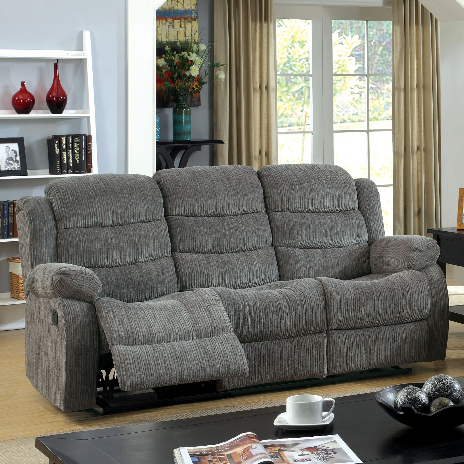 Well Known American Furniture Warehouse Greensboro Nc Fresh Fresh Sectional Intended For Sectional Sofas In Greensboro Nc (View 14 of 15)