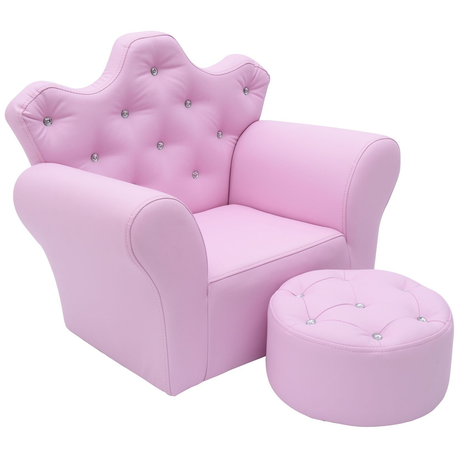 Well Known Armchair : Kids Lounge Chair Recliner For 12 Year Old Upholstered Within Personalized Kids Chairs And Sofas (View 14 of 15)