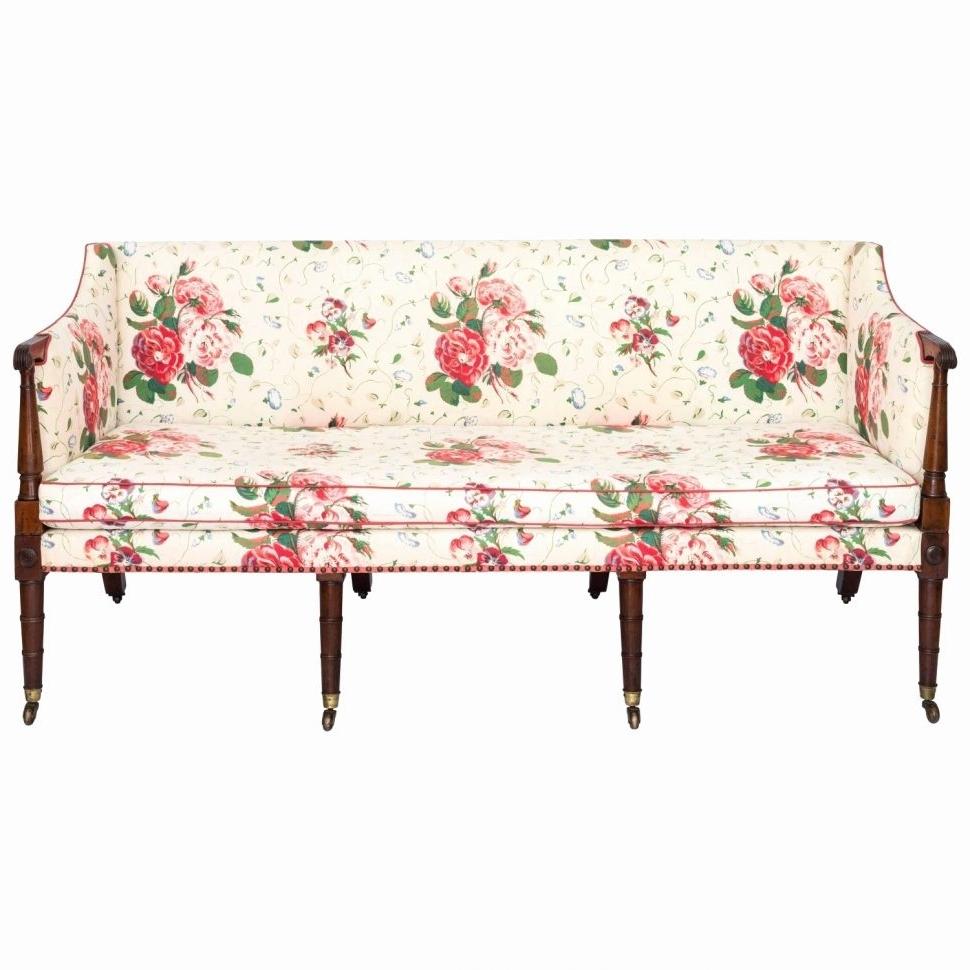 Well Known Armchair : Modern Chintz Schlocky Synonym Chintz Curtains Chintz In Chintz Fabric Sofas (View 7 of 15)