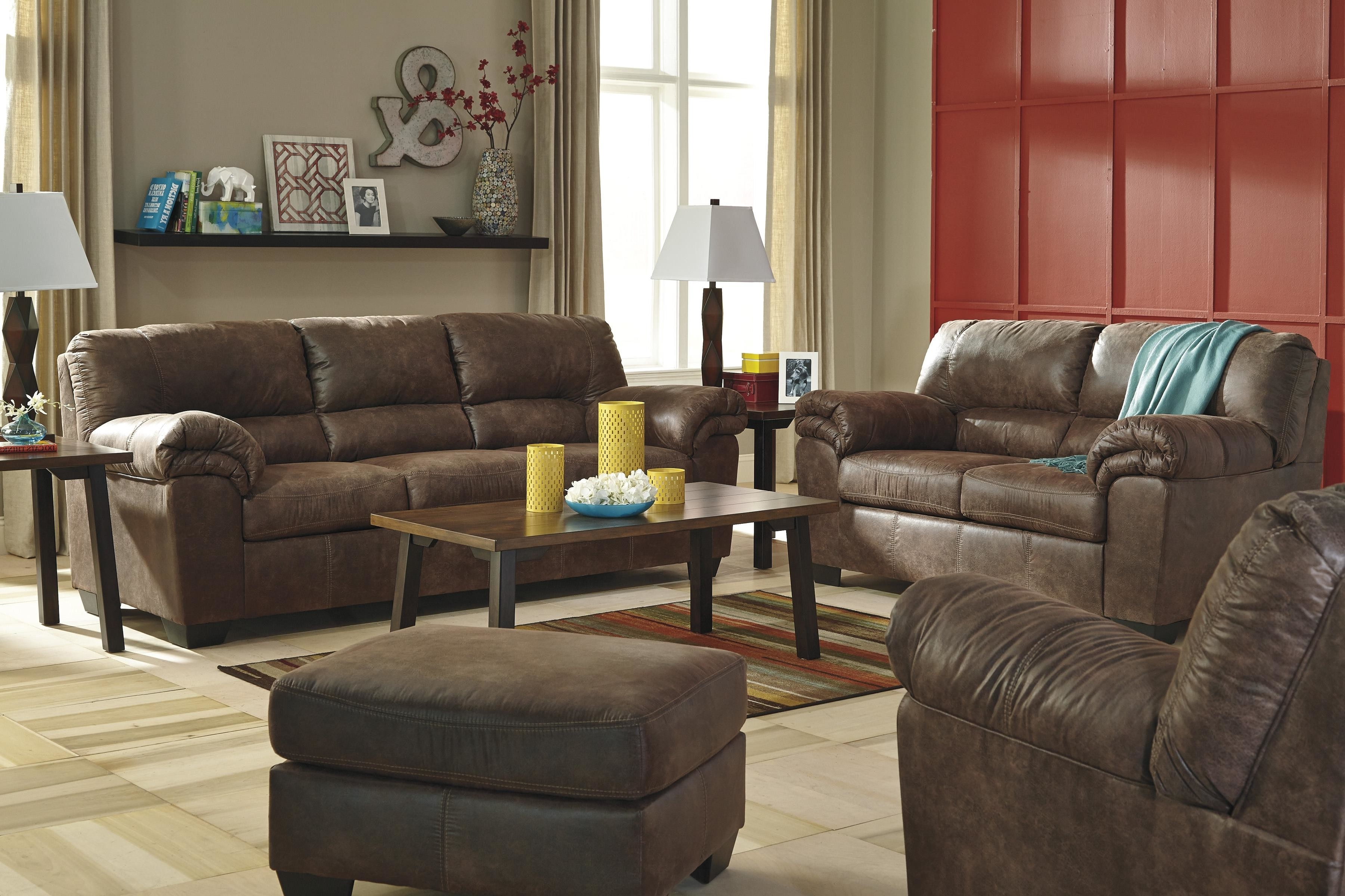 Well Known Ashley Furniture In Harrisburg Pa Throughout Harrisburg Pa Sectional Sofas (View 8 of 15)