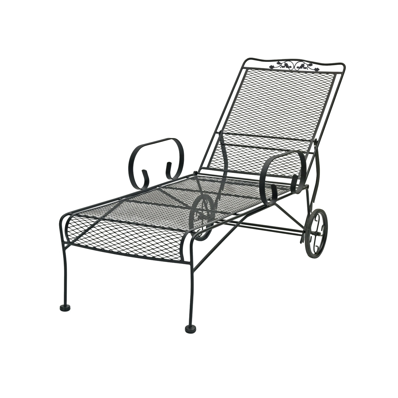 Well Known Bahia Resin Chaise Lounge Chairs Barcelona Aluminum Resin Chaise Intended For Green Resin Chaise Lounge Chairs (View 10 of 15)