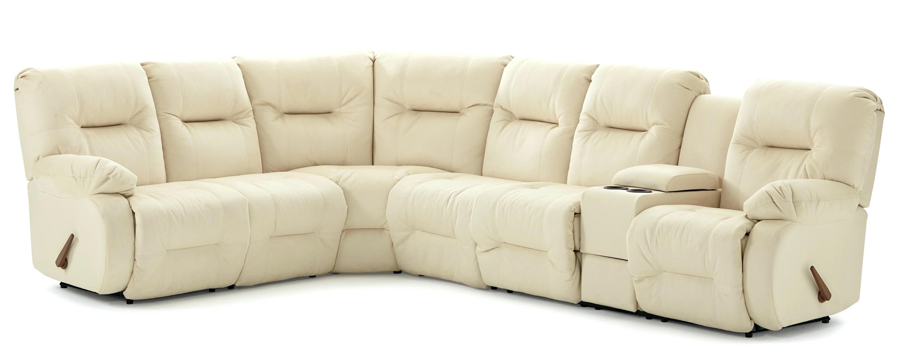Well Known Best Sectional Sofa Covers Diy Sofas Dallas Texas Bed Cheap Throughout Dallas Texas Sectional Sofas (View 13 of 15)