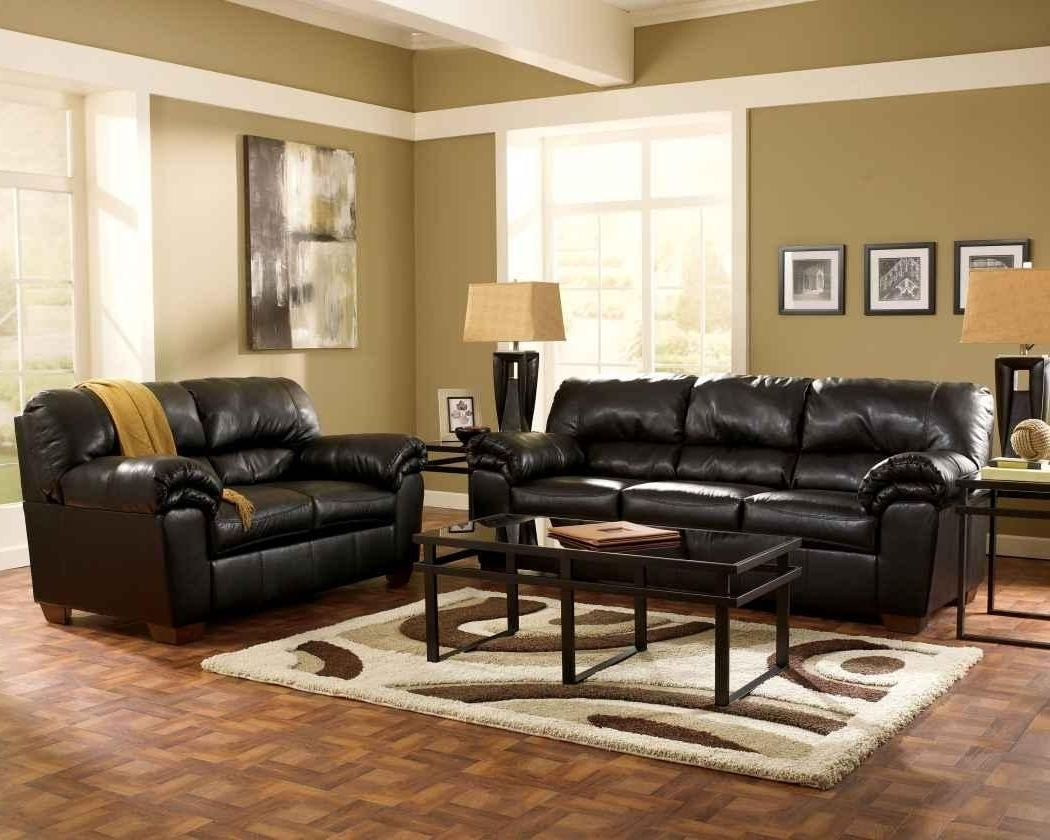 Well Known Big Lots Sofas With Big Lots Simmons Leather Sofa • Leather Sofa (View 9 of 15)
