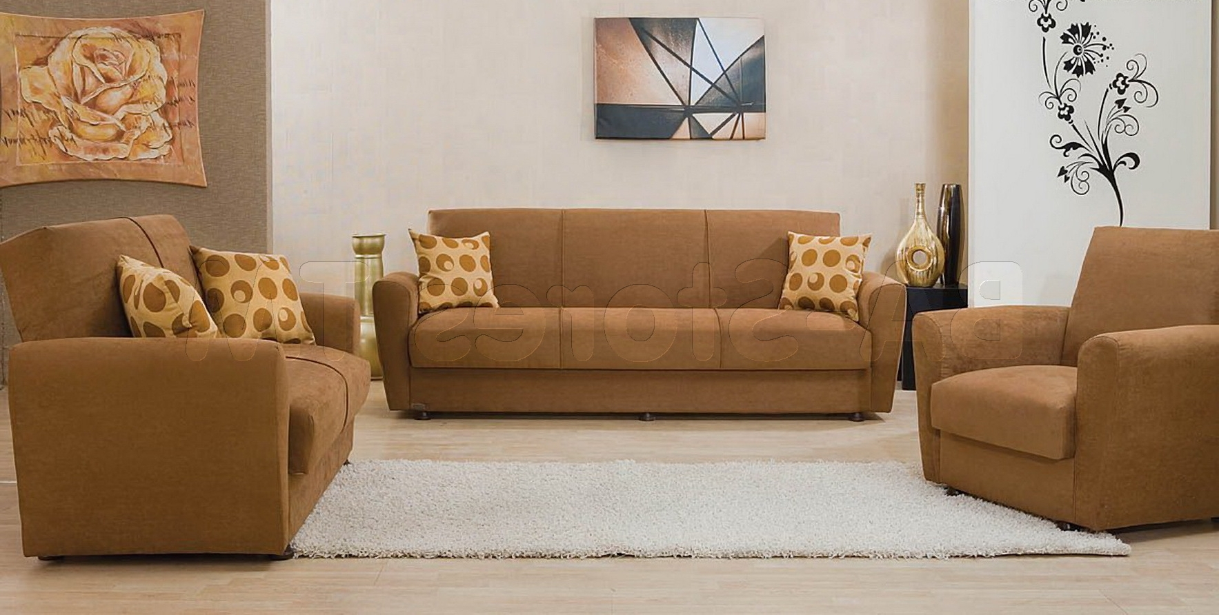 Well Known Casual Sofas And Chairs – Fjellkjeden Throughout Sofas And Chairs (View 14 of 15)