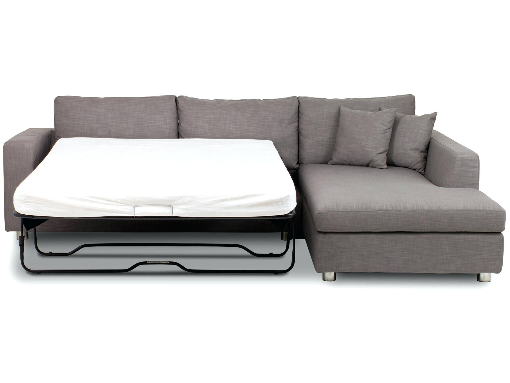Well Known Chaise Lounge Beds – I4 Mariani Remote Controlled Up Down Lounge Regarding Sofa Beds With Chaise Lounge (View 5 of 15)