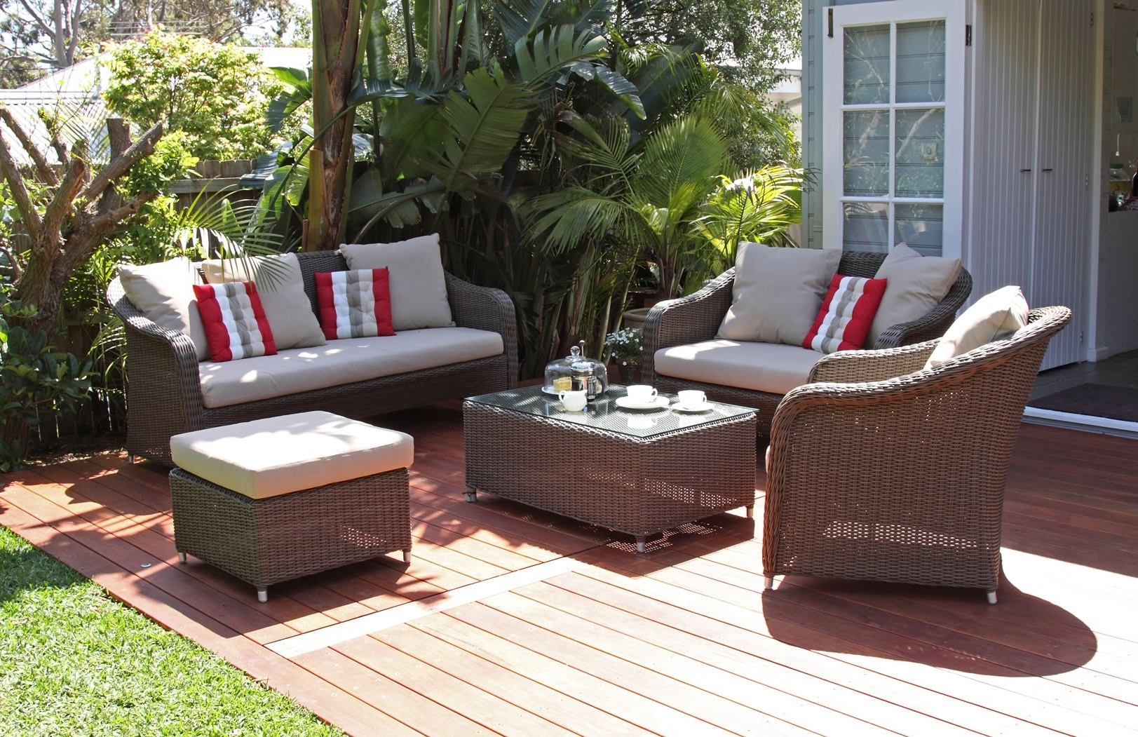Well Known Chaise Lounge Sets For Lounge Chair : In Pool Chaise Lounge Chairs Bistro Patio Furniture (View 14 of 15)