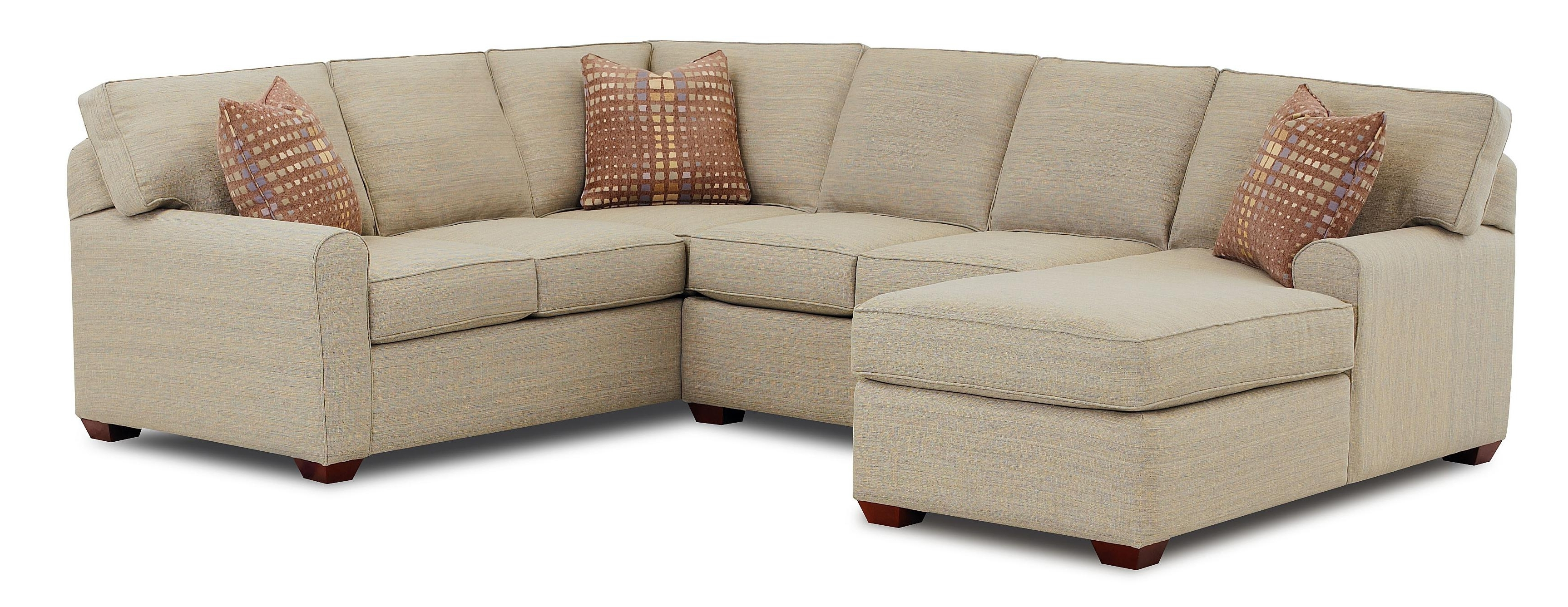 Well Known Chaise Lounge Sleeper Sofas Throughout Sectional Sleeper Sofa With Chaise Lounge – Best Sectional Sofa Ideas (View 1 of 15)
