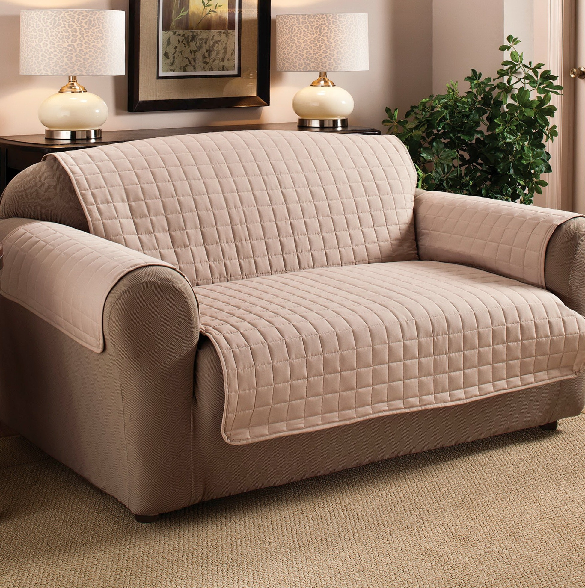 Well Known Chaise Sofa Covers Throughout Lovely Chaise Lounge Sofa Covers 92 Sofas And Couches Ideas With (View 11 of 15)