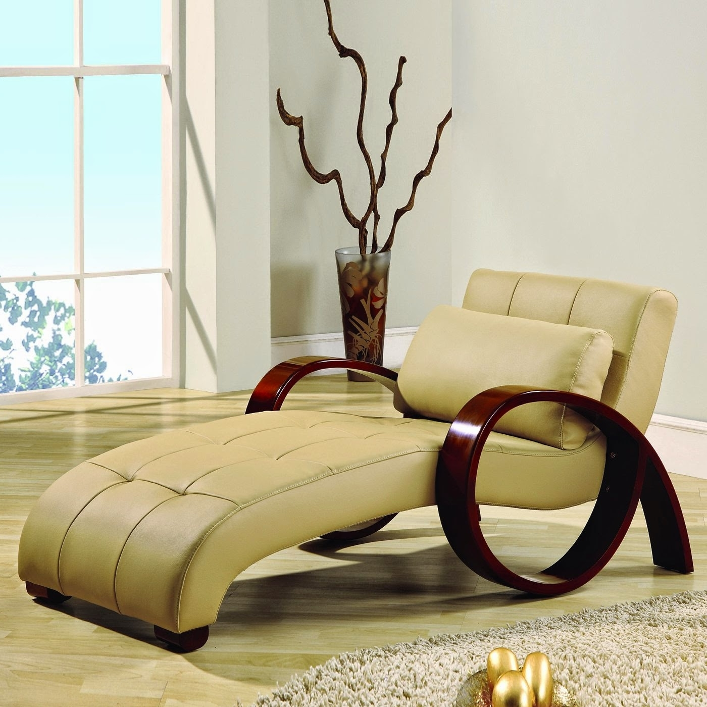 Well Known Chaises For Bedroom For Enjoy Bedroom Chaise Lounge Chairs (View 13 of 15)