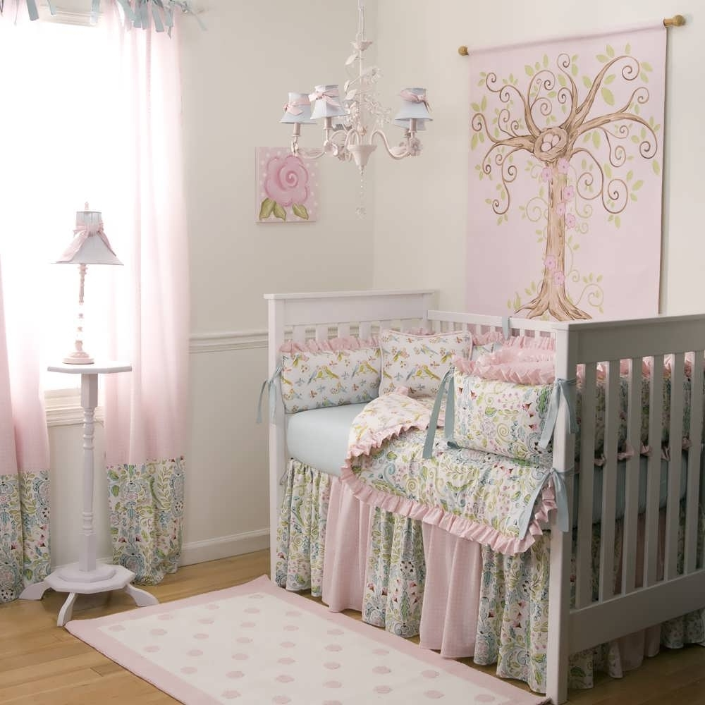 Well Known Chandelier : Kids Ceiling Lights Baby Girl Lamps Affordable Within Chandeliers For Baby Girl Room (View 15 of 15)