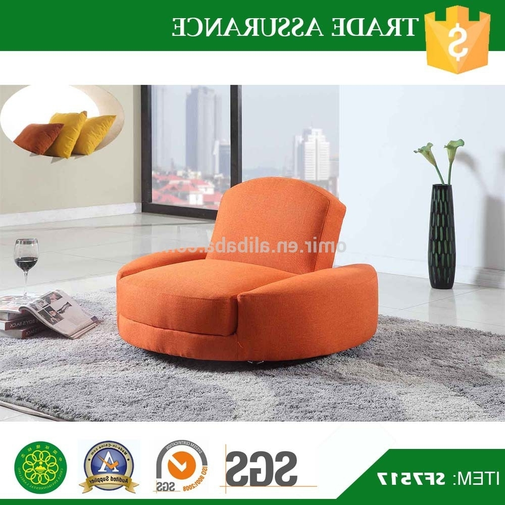 Well Known Cheap Single Sofas For Cheap Design Sofa Cum Bed Recliner Single Sofa Chair – Buy Single (View 14 of 15)