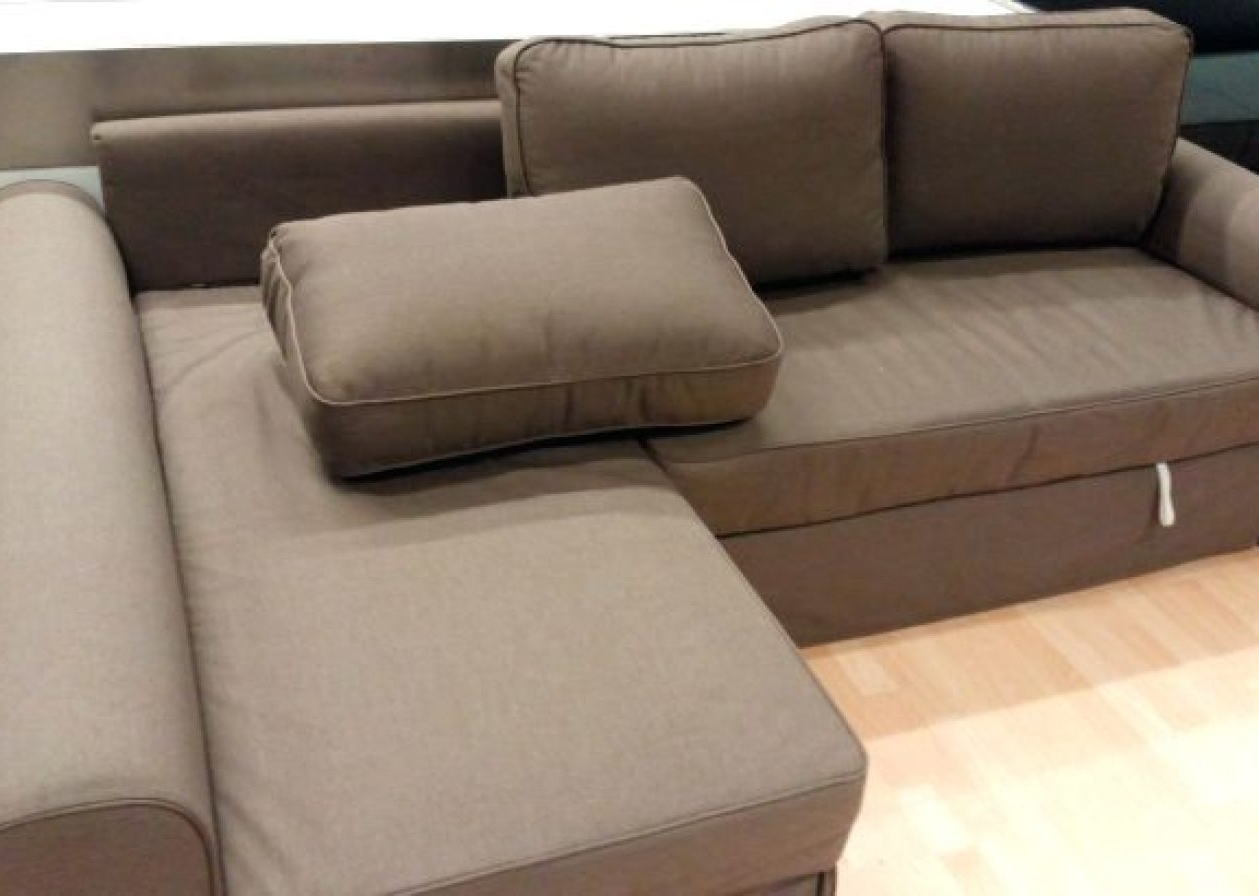 Well Known Circa Sofa Chaises Throughout Sofa Noteworthy Chaise Queen Sleeper Astonishing Circa And 34 – Mforum (View 9 of 15)