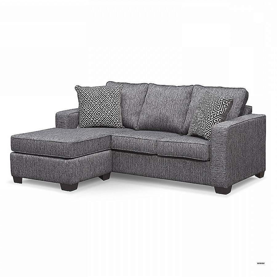 Well Known City Sofa Beds Throughout Cheap Pull Out Sofa Beds Elegant Sleeper Sofas Value City (View 15 of 15)