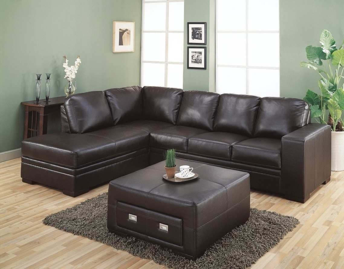 Well Known Comfortable Sectional Sofas In Unique Most Comfortable Sectional Sofa 68 In Sofas And Couches (View 14 of 15)