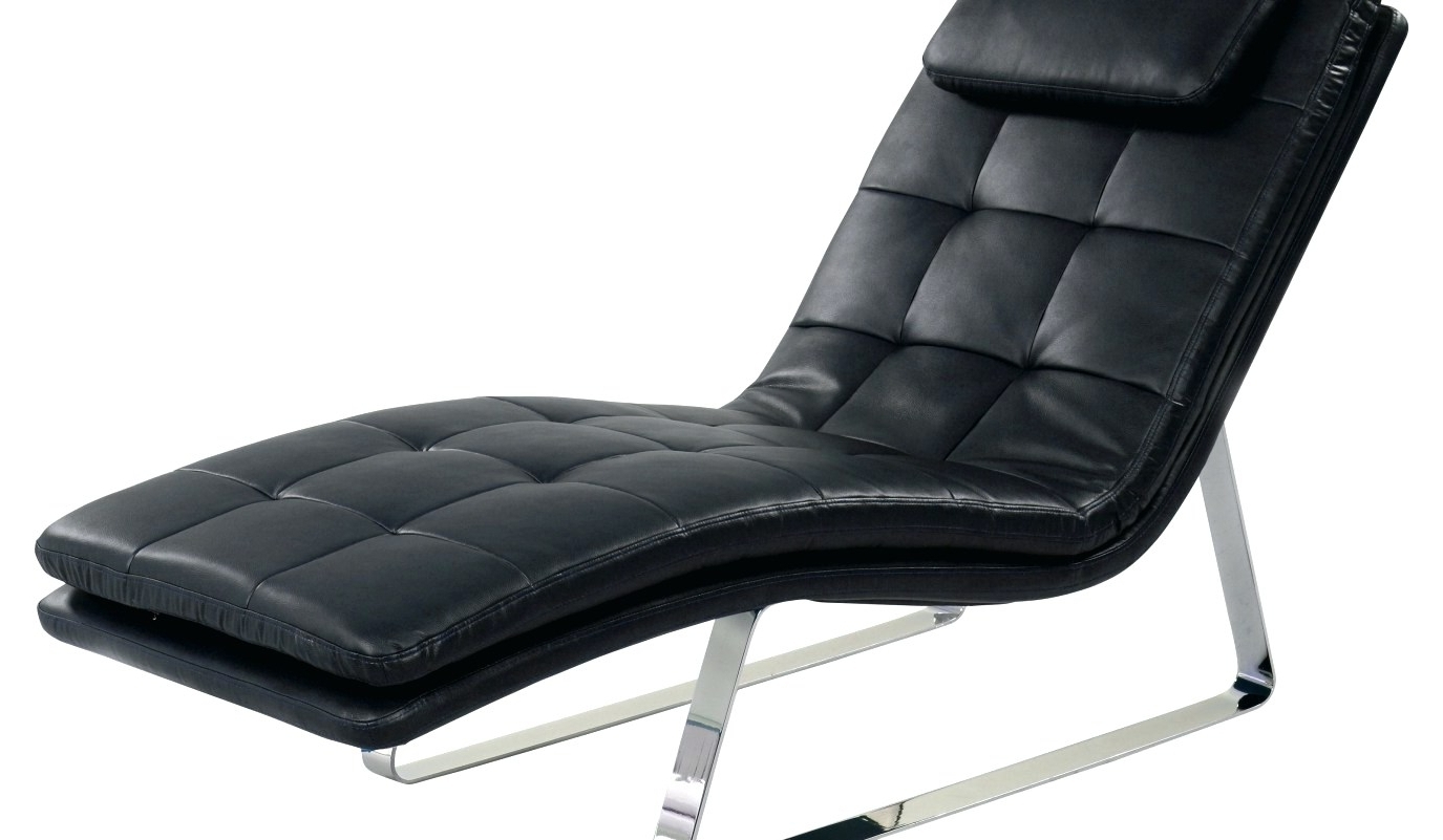 Well Known Computer Workstation Lounge Chair • Lounge Chairs Ideas Throughout Chaise Lounge Computer Chairs (View 3 of 15)