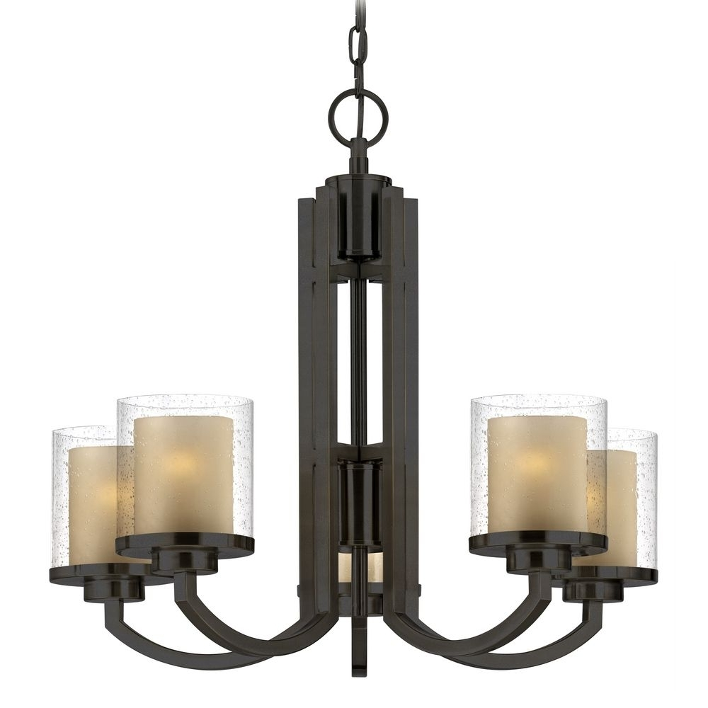 Well Known Contemporary Black Chandelier Regarding Chandelier: Interesting Black Modern Chandelier Modern Chandeliers (View 15 of 15)