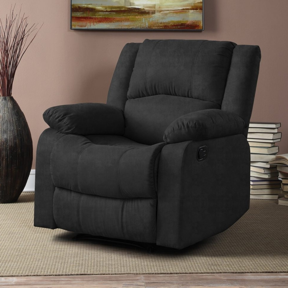 Well Known Convertible Chair : Lounge Sofa Chairs For Sale Living Room Chaise For Narrow Chaise Lounge Chairs (View 10 of 15)