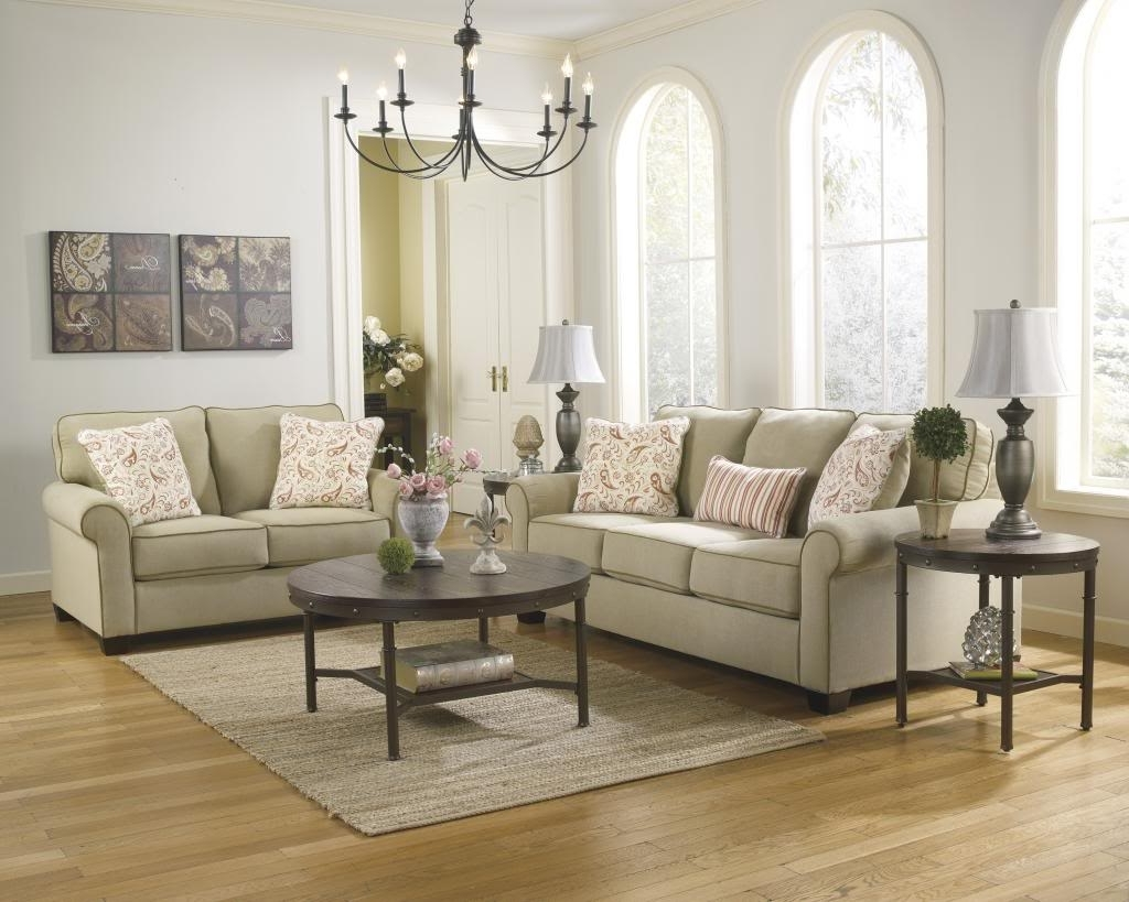 Well Known Country Style Living Room Furniture Country Print Sofas Cottage With Regard To Cottage Style Sofas And Chairs (View 12 of 15)