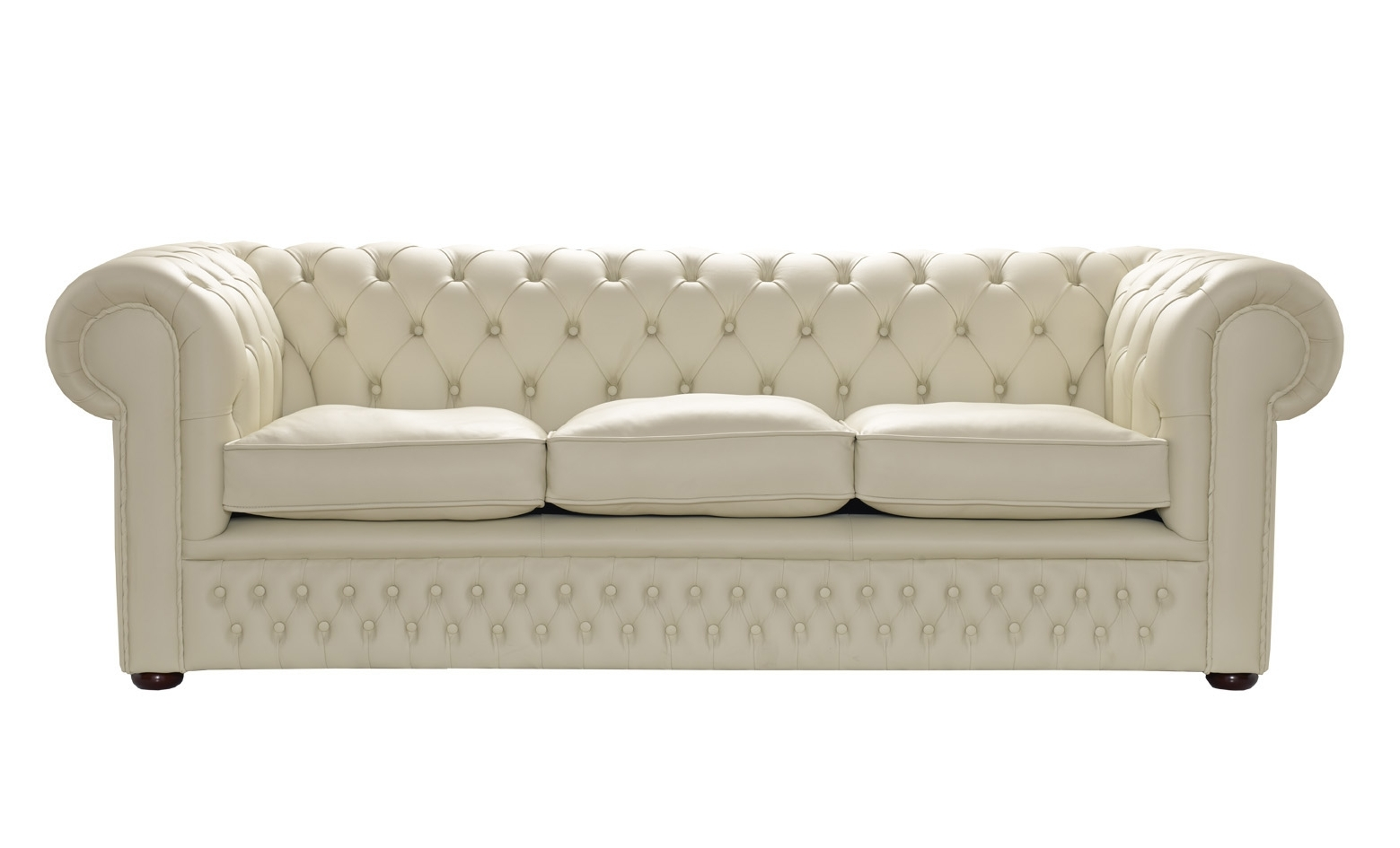 Well Known Cream Colored Sofas Intended For Great Cream Colored Sofa 84 With Additional Sofa Room Ideas With (View 13 of 15)