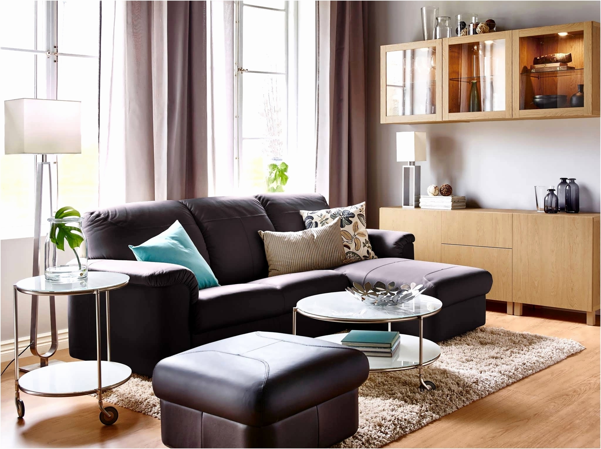 Well Known Dark Blue Sofas With Beautiful Blue Velvet Couch 2018 – Couches And Sofas Ideas (View 15 of 15)