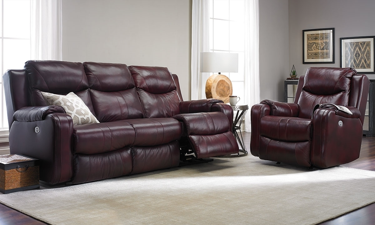 Well Known Dufresne Sectional Sofas Throughout Furniture : Button Tufted Fabric Sofa Sofa Dallas Furniture Ottawa (View 7 of 15)
