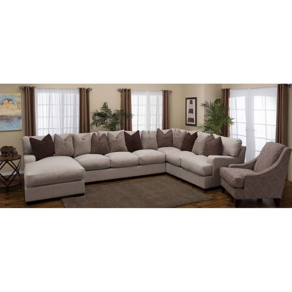 Well Known Eco Friendly Sectional Sofas Within Gallery Eco Friendly Sectional Sofas – Buildsimplehome (View 15 of 15)