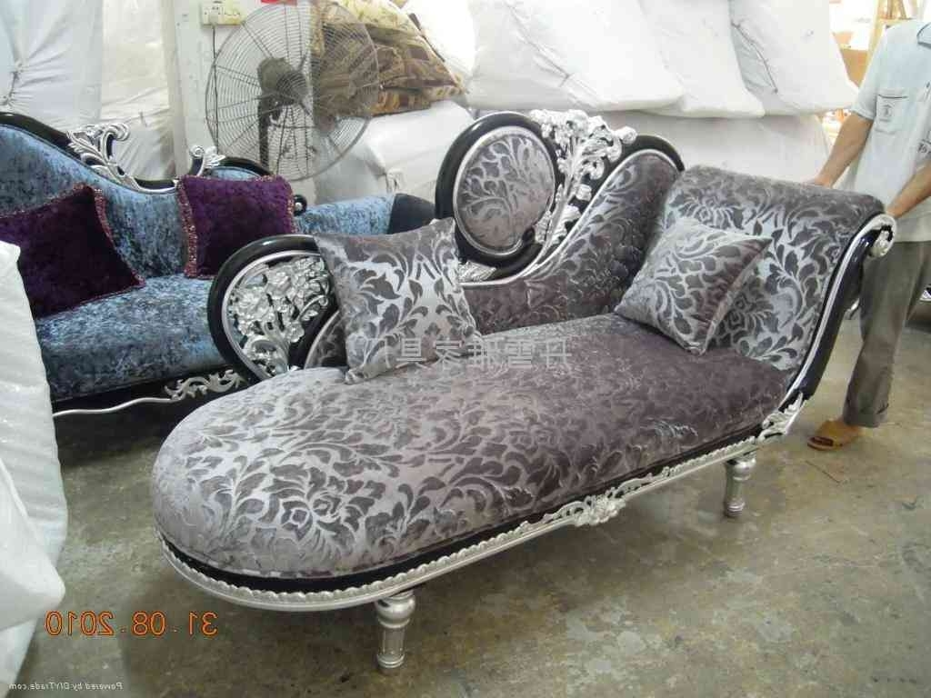 Well Known Elegant Chaise Lounge Chairs Throughout Living Room Furniture Chaise Lounge – Free Online Home Decor (View 15 of 15)