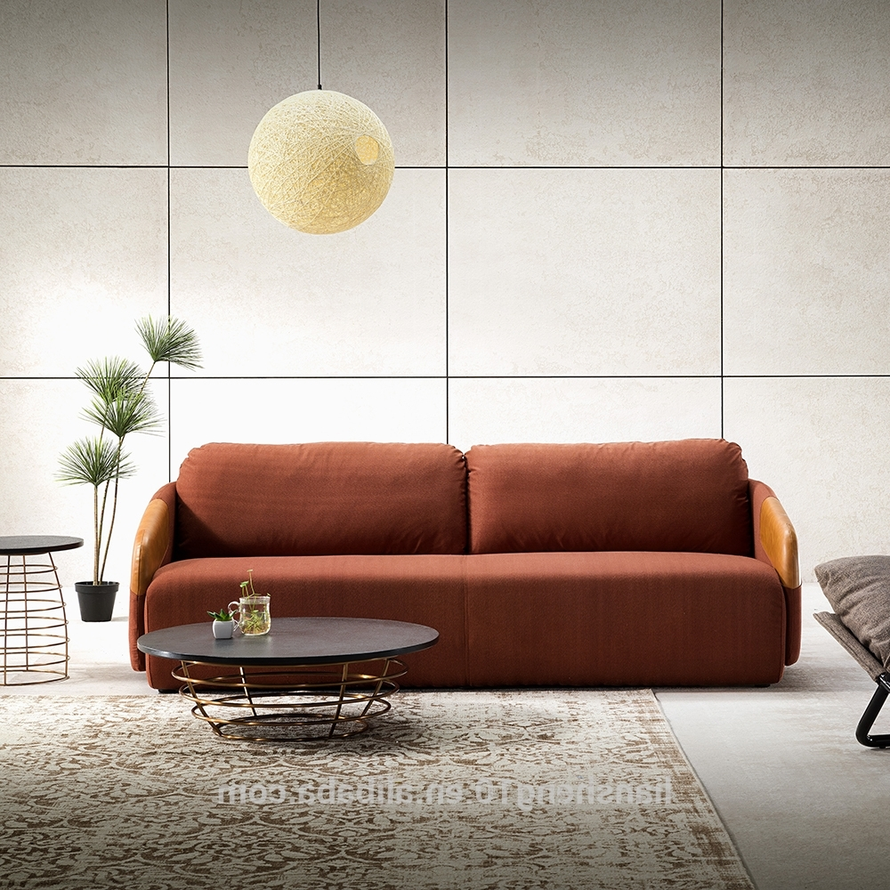Well Known Elegant Sectional Sofas Regarding Elegant Sectional Sofa Wholesale, Sofa Suppliers – Alibaba (View 13 of 15)