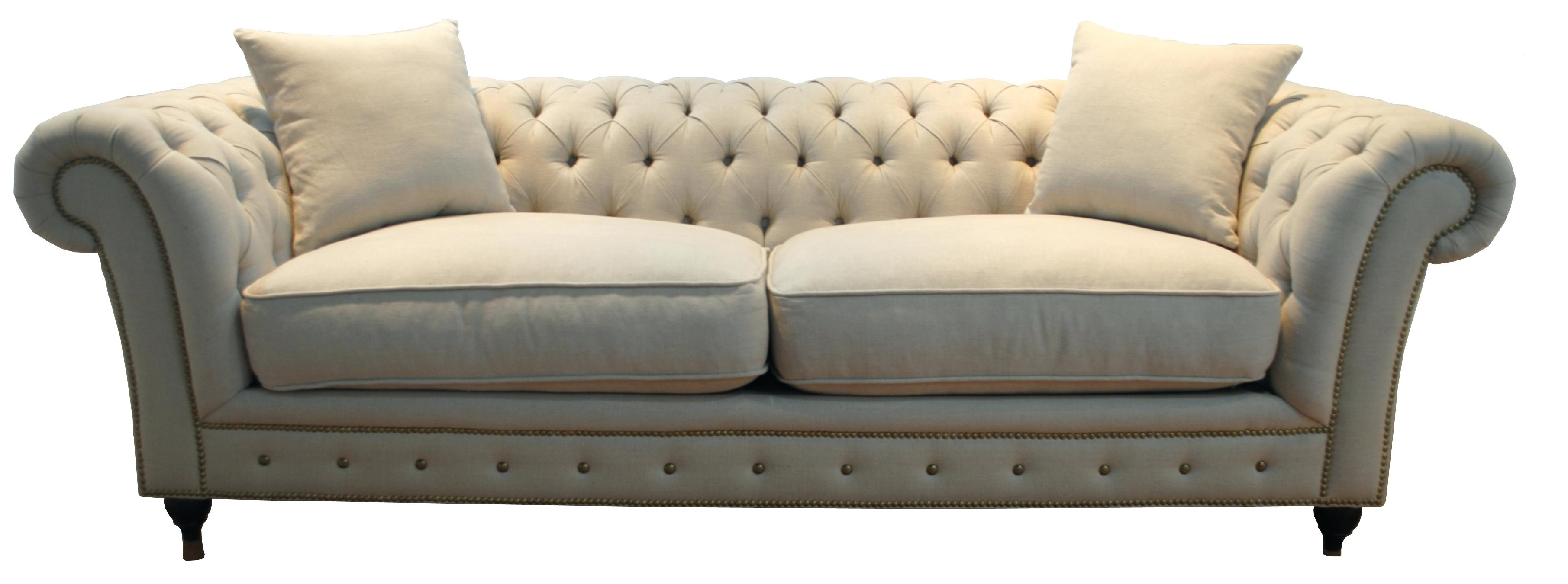 Well Known French Style Sofas Within Decoration: French Style Couch Full Size Of Moving Sofa Problem (View 13 of 15)