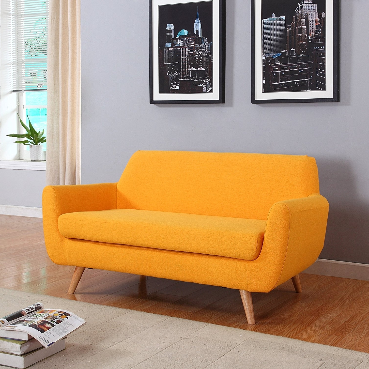 Well Known Furniture : Klaussner Hybrid Sofa Sofa Sale January Klaussner For Kingston Sectional Sofas (View 12 of 15)
