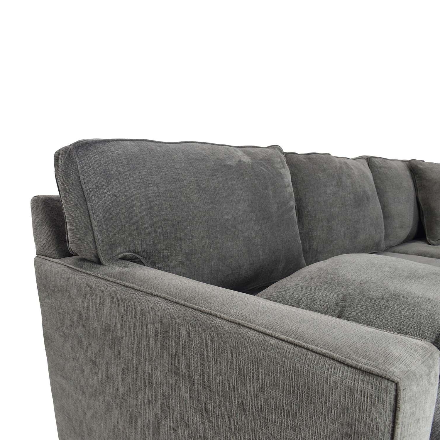 Well Known Furniture : Macys Couches Best Of F Macys Radley Sectional Sofa Regarding Macys Sofas (View 6 of 15)