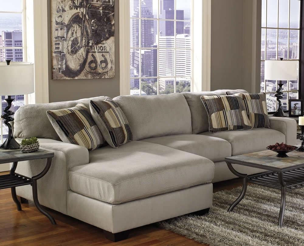 Well Known Furniture : Sectional Sofa $800 Recliner Quikr Sectional Sofa With Regard To Jysk Sectional Sofas (View 11 of 15)
