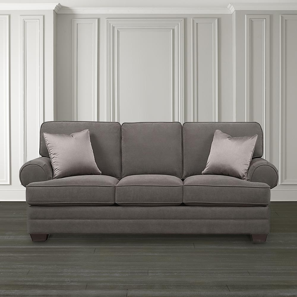 Well Known Furniture : Sectional Sofa Outlet Recliner Covers Sectional Sofa With Regard To Victoria Bc Sectional Sofas (View 14 of 15)